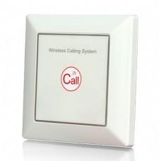Nút ấn gọi phục vụ MT500-1C