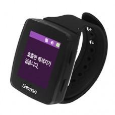 Đồng hồ hiện thị 3 số MT-D800M