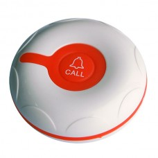 Nút ấn gọi không dây MT600-1